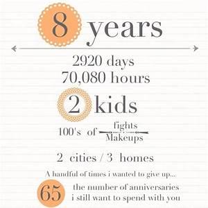 best 25 8th wedding anniversary ideas on pinterest 10th With 8th wedding anniversary gift ideas