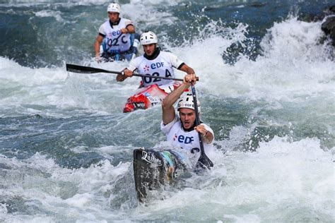joint world championships future crnkovic icf planet canoe