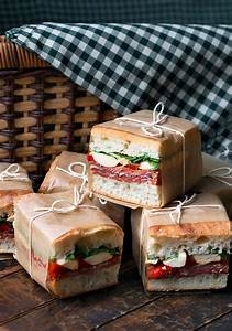Best 25 night picnic ideas on pinterest gathering of for Sandwiches on the dance floor