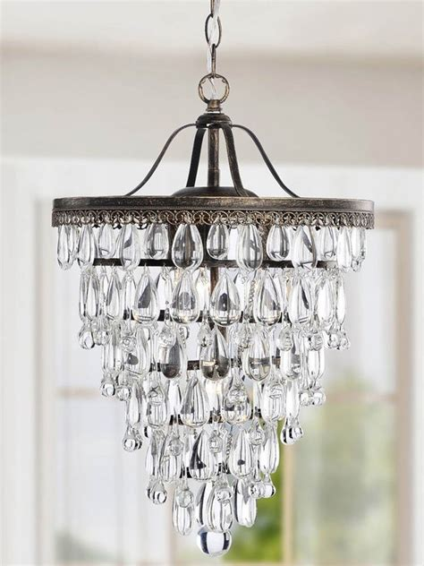 Lighting Chandeliers by The Best Cheap Chandeliers 10 Affordable Styles To