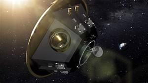 Gravitational waves: a taxonomy   www.scienceinschool.org