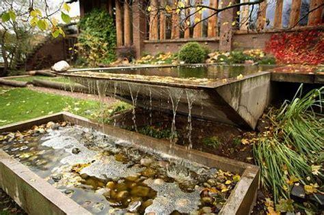 small japanese garden design ideas small japanese garden