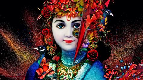 Hindu God Hd Wallpapers 10 Apk Download Android