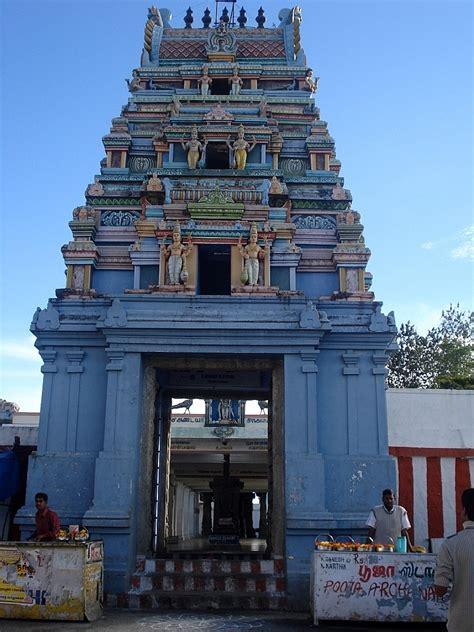 top 7 religious places to visit in kodaikanal list of places of worship in kodaikanal