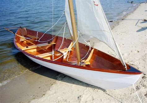 Dory Boat Mould by Free Picture Editor Northeaster Dory Plywood
