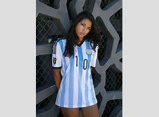125 best Soccer jersey Fashion Football shirt Design