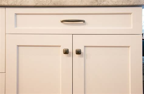 cabinet hardware ann arbor kitchen cabinet hardware gross electric