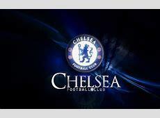 Chelsea Wallpaper 2018 HD 68+ images