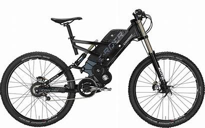 Conway Rider Extreme Bike Sensa