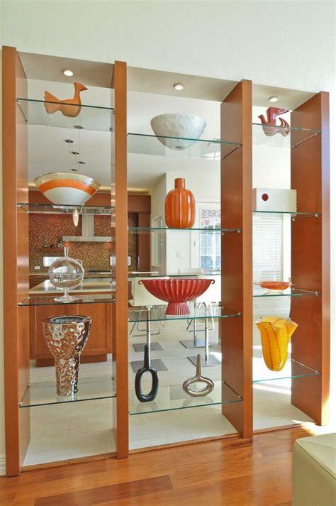 glass shelves images  pinterest glass shelves