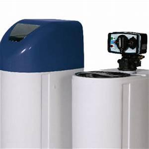 Quel Adoucisseur D Eau Choisir : installation d 39 un adoucisseur d 39 eau traitement ~ Dailycaller-alerts.com Idées de Décoration