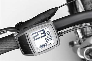 Wh Berechnen : haibike elektro mtb fahrrad xduro bosch 500 wh allmtn 8 0 8 gang sram ex1 2017 bike park ~ Themetempest.com Abrechnung