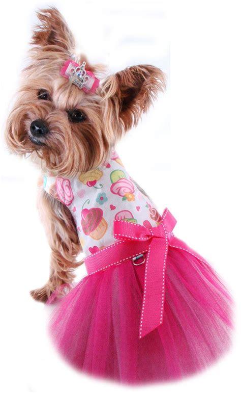 small dog clothes ideas  pinterest diy