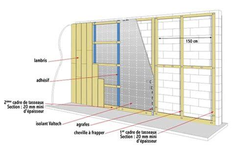pose d un lambris mural horizontal photos de conception de maison agaroth