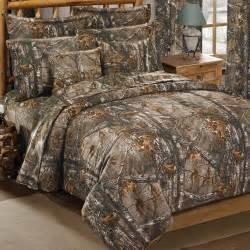 realtree camo comforter sets queen size xtra realtree camo comforter setcamo trading