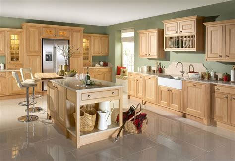 paint colors to go with gray cabinets remarkable kitchen cabinet paint colors combinations