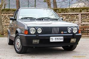 Fiat Ritmo Abarth : fiat ritmo abarth 130 tc davide cironi drive experience eng subs youtube ~ Medecine-chirurgie-esthetiques.com Avis de Voitures