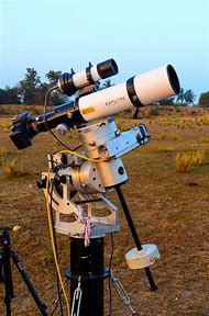 Best Homemade Telescope Mounts Ideas And Images On Bing Find