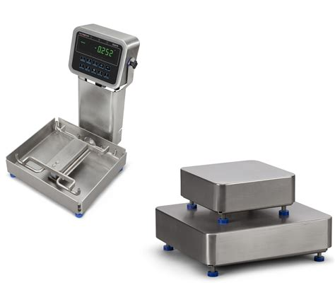 Reliable Bench Scales  Many Sizes & Capacities  Awt Scale