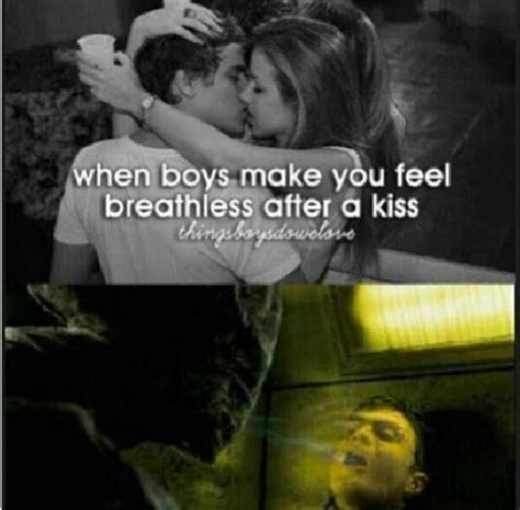 Just Girly Things Memes - 18 movie themed quot just girly things quot parodies that ll make you cry from laughing gurl com
