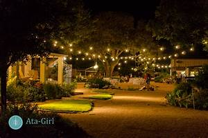 wedding venues san antonio inexpensive navokalcom With affordable wedding photographer san antonio