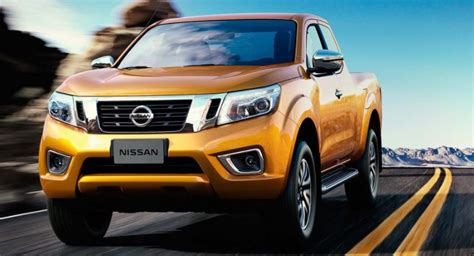 When Is The 2020 Nissan Frontier Coming Out by Nissan Frontier 2020 Release Date Price Interior Engine