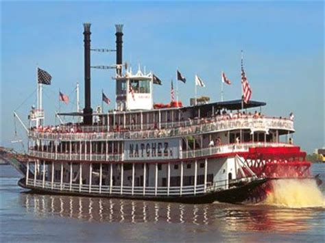 Boat Rental Definition by Boats New Orleans Image Banks Definition Small Speed