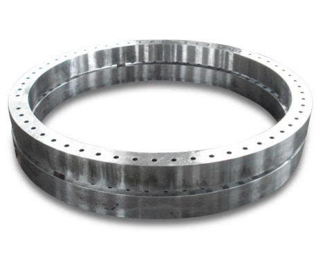 Forged Rolled Rings  Why Should I Use Forged Rolled Rings?. Set Diamond Engagement Rings. Black And White Wedding Rings. Decorative Band Engagement Rings. Si2 Wedding Rings. 12 Carat Engagement Rings. Celebrity Gold Rings. 9 Stone Engagement Rings. Fake Diamond Rings