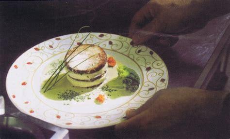 cuisine normande cuisine normande