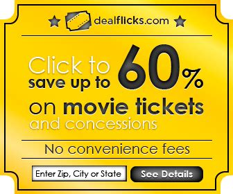 carmike theater coupon