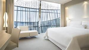 Hotel In Der Elbphilharmonie : westin hamburg luxus hotel hamburg hafen ~ A.2002-acura-tl-radio.info Haus und Dekorationen