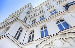 Fensterrahmen Abdichten Innen : ziemlich wie undichte fensterrahmen befestigen bilder ~ Lizthompson.info Haus und Dekorationen