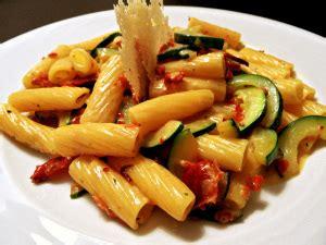 scharfe zucchini carbonara kochbockde