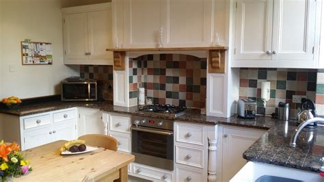 painting knotty pine kitchen cabinets painting a knotty pine kitchen in the park estate