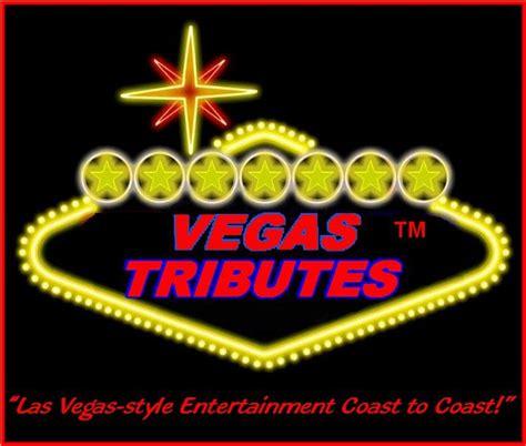 vegas tributes clint eastwood impersonator
