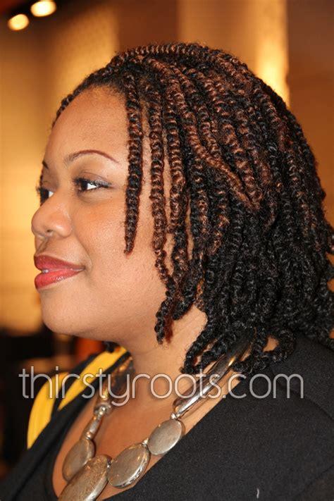 black hair styles twist american twist hairstyles thirstyroots