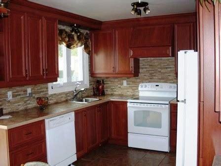 cuisine bourgogne armoire de cuisine salle de bain quincaillerie porte
