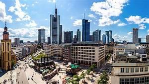Who Is Perfect Frankfurt : frankfurt great frankfurt skyline with frankfurt frankfurt am mainjpg with frankfurt poster ~ Bigdaddyawards.com Haus und Dekorationen