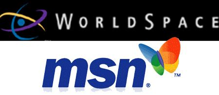 Five WorldSpace Radio Stations Now Available On MSN India ...