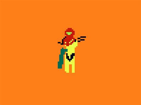 Gaming Pixel Minimalism Album On Imgur