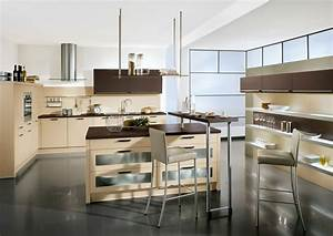 12x12 kitchen layout design with images experts layout With 12 by 12 kitchen designs