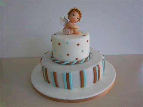 tortas de bautizo para varon buscar con para el bautismo de ramy search