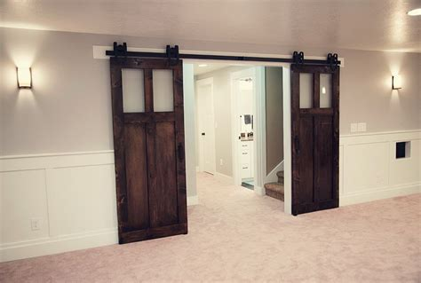 interior doors for sale home depot doors awesome replacing closet doors inside doors for