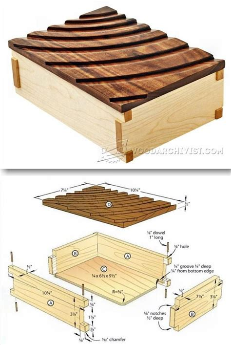 images  wood shop  pinterest japanese tools workbenches  steamer trunk