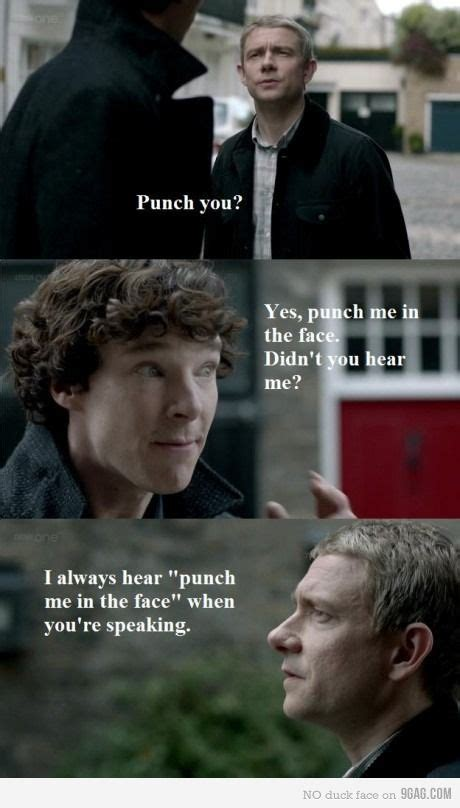 Funny Sherlock Memes - 25 sherlock holmes funny quotes quotes and humor