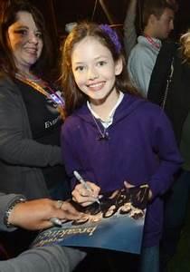 Especial LNM: Los Cullens en el Comic Con 2012 (Amanecer ...