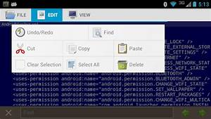 file explorer root add on apk download 102 free full With download document root fail