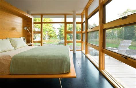 wood replacement windows wood windows window design group