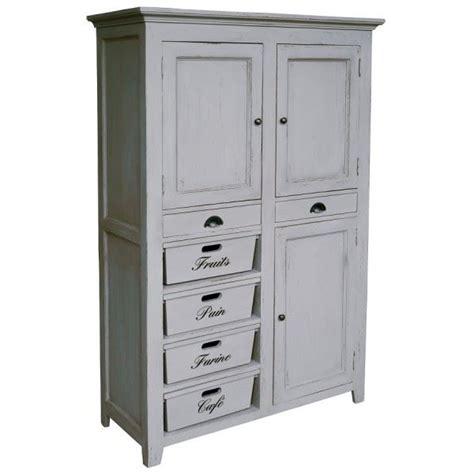 rangement meuble cuisine meuble de rangement cuisine elwood i pin massi achat vente elements bas meuble de