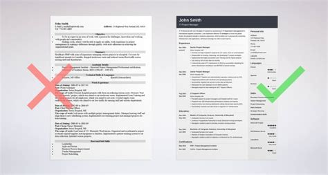 cover letter examples  jobs   samples